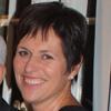 Sabine Ebnöther