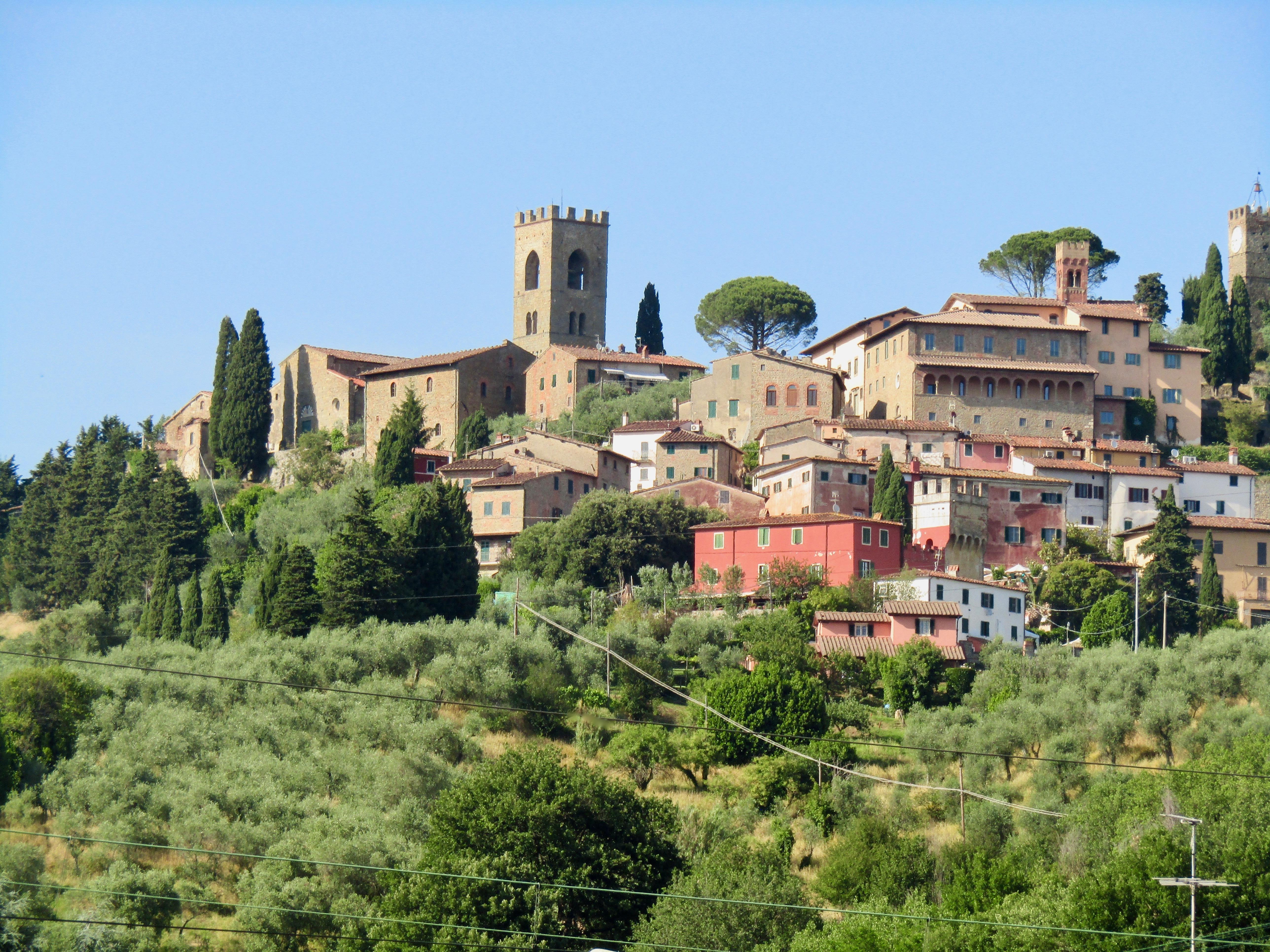 Buggiano Castello_landscape